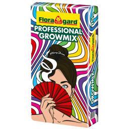 Professional Growmix, 70 Liter