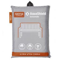 Schutzhülle AquaShield für Bänke, 130 cm