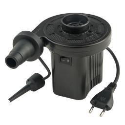 Elekropumpe Power