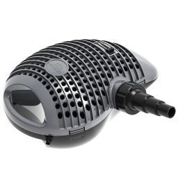 Aqua Craft Filter- und Bachlaufpumpe 7000 L/h, 65W