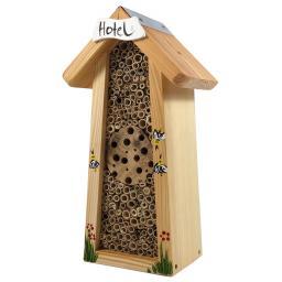 Bienenhotel Bienenheim
