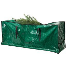 Aufbewahrungstasche für Weihnachtsbäume