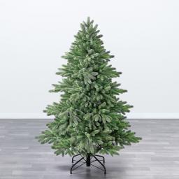 Künstlicher Weihnachtsbaum Kiefer, 150 cm