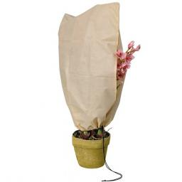 Kübelpflanzen-Sack, 2er-Set, 180x120 cm