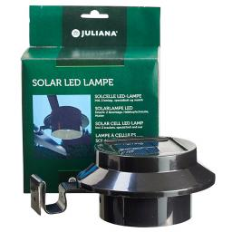 LED-Lampe für Gewächshäuser