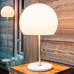 gartenbeleuchtung seite 8 von g rtner p tschke. Black Bedroom Furniture Sets. Home Design Ideas
