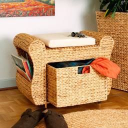 k chenwagen woody von g rtner p tschke. Black Bedroom Furniture Sets. Home Design Ideas