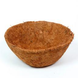 Pflanz-Kokoseinsatz, 30 cm