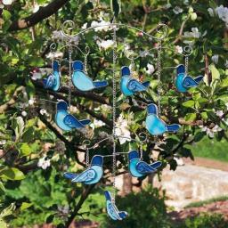 Kolibri-Mobile