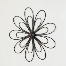 Wandblume Finesse, mittel