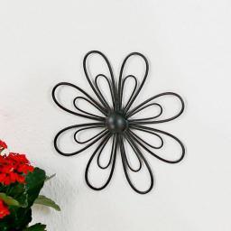 Wandblume Finesse, klein
