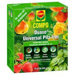Duaxo® Universal Pilz-frei, 75 ml