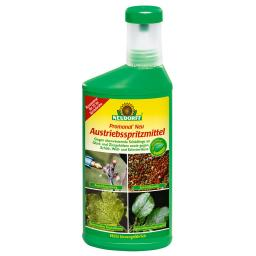 Promanal® NEU Austriebsspritzmittel, 500 ml