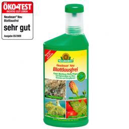 Neudosan Neu Blattlausfrei, 500 ml