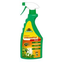 Neudorff® Finalsan® AF UnkrautFrei Plus, 750 ml Sprühflasche