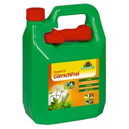 Finalsan® AF GierschFrei, 3 Liter Sprühsystem