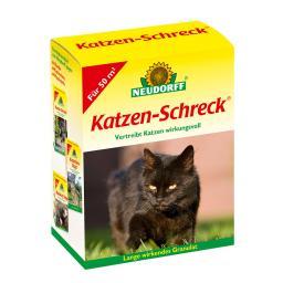 Neudorff Katzen-Schreck, 200 g
