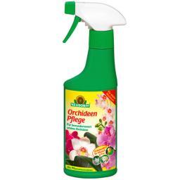 Neudorff OrchideenPflege, 250 ml Sprühflasche