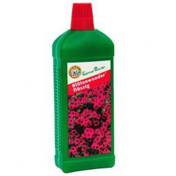 GP Blütenwunder® flüssig, 1 Liter