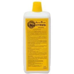 Vitanal sauer-kombi, 1 Liter