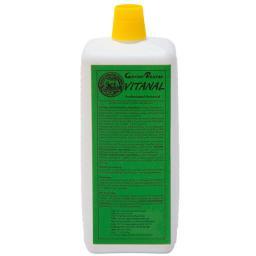 Vitanal Universal, 1 Liter