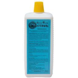 GP Vitanal® Wachstumsstarter, 1 Liter
