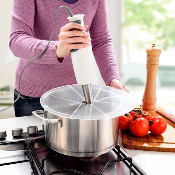 Spritzschutz-Set für Mixer & Pürierstäbe