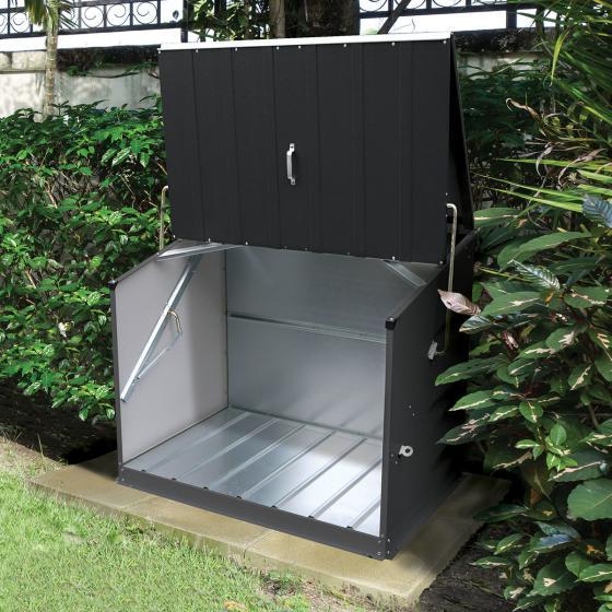 Aufbewahrungsbox Stowaway