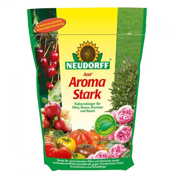 Neudorff Azet AromaStark, 750 g