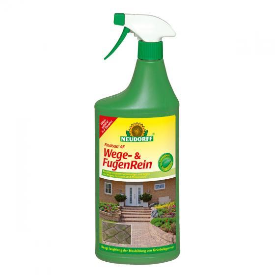 Finalsan® AF Wege- & FugenRein, 1 Liter