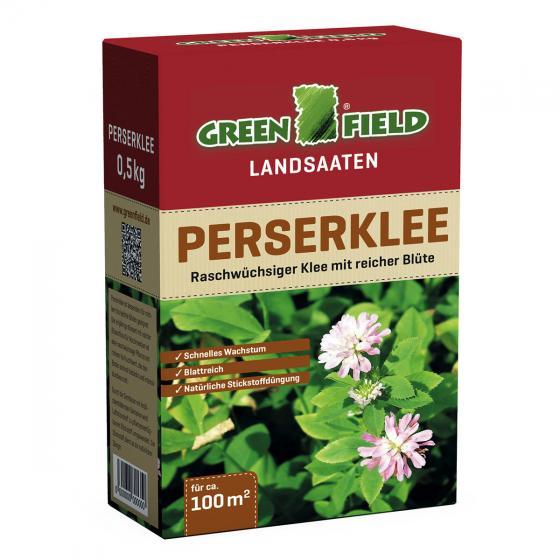 Perserklee, 500 g