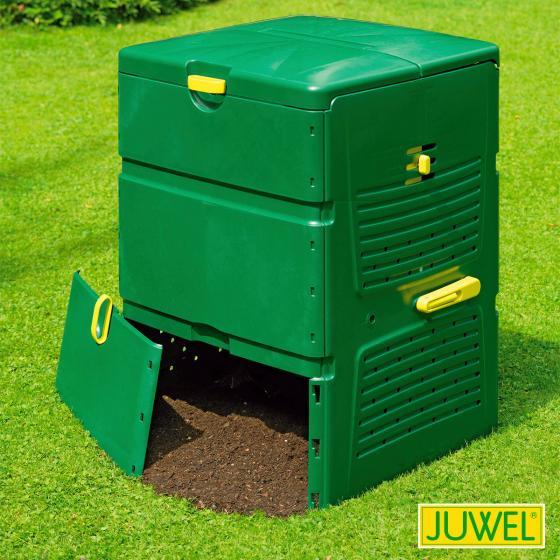 Thermokomposter JUWEL Aeroplus 6000