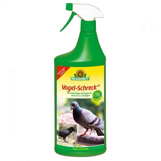 Vogel-Schreck AF, 1 Liter Sprühflasche