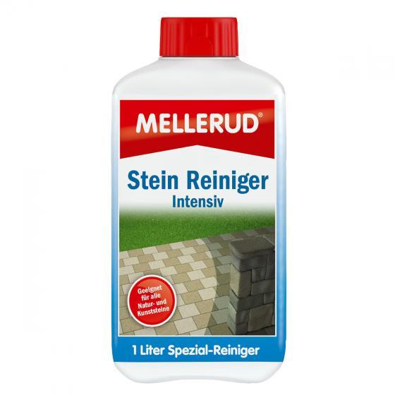 MELLERUD® Stein & Platten Reiniger Intensiv 1,0 l