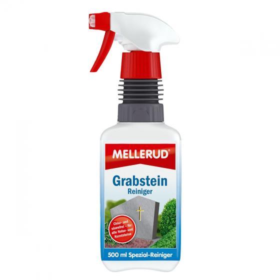 Grabstein Reiniger, 500 ml