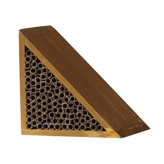 VegTrug ™ Bienenbox, 21x16,3x22,5 cm
