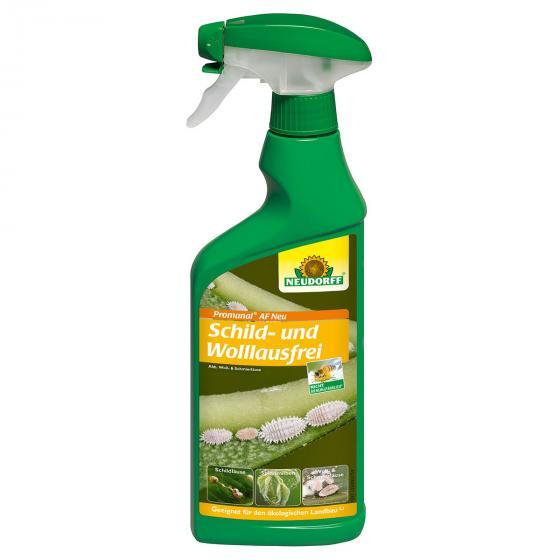 Promanal® AF Neu Schild- u. Wolllausfrei, 500 ml