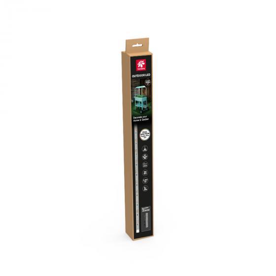Herstera LED-Leuchte 22,8 W,  IP 44