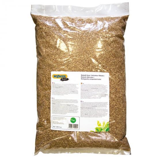 Bokashi Kompost-Aktivator, 1 kg