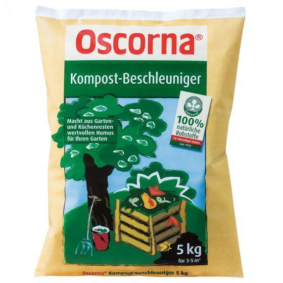 Kompost-Beschleuniger, 5 kg