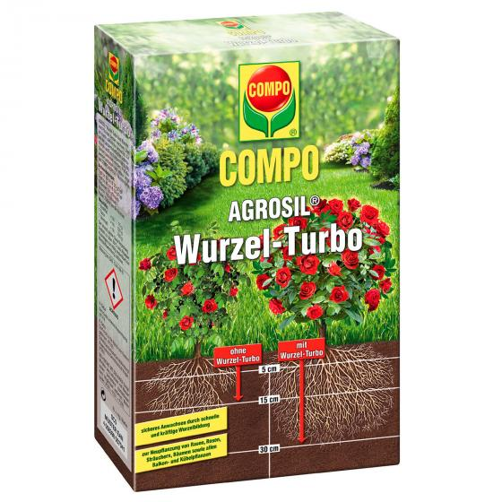 AGROSIL Wurzel-Turbo, 700 g