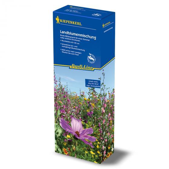 Landblumenmischung, 140 g