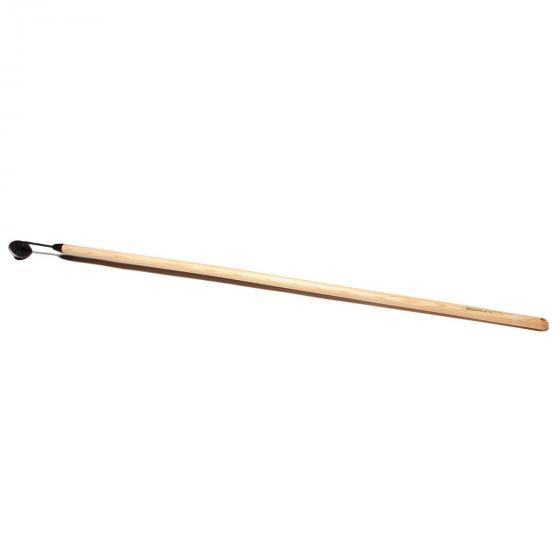 Gartendisk Unkrautmesser, 158 cm