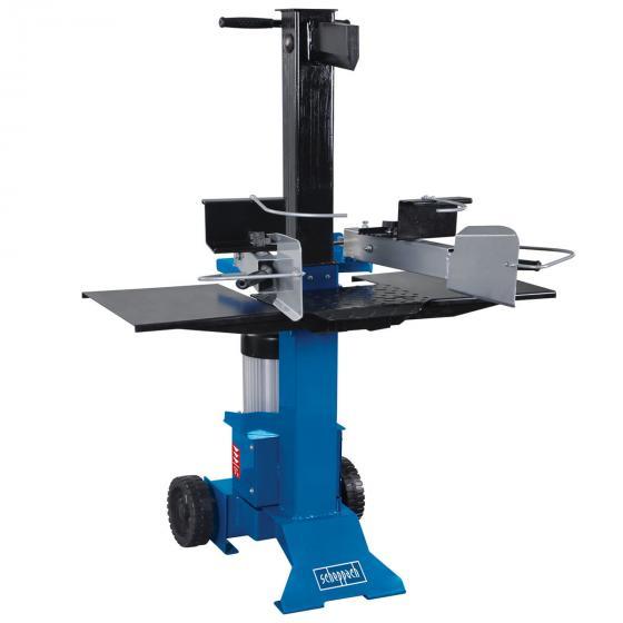 Kurzholzspalter HL730, 400 V
