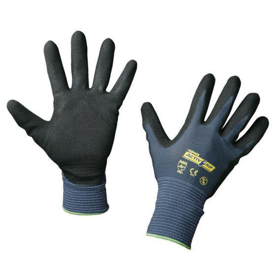 Handschuh ActiveGripAdvance gr. 10