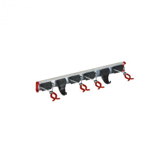 Gerätehalter/-haken-Set 68120