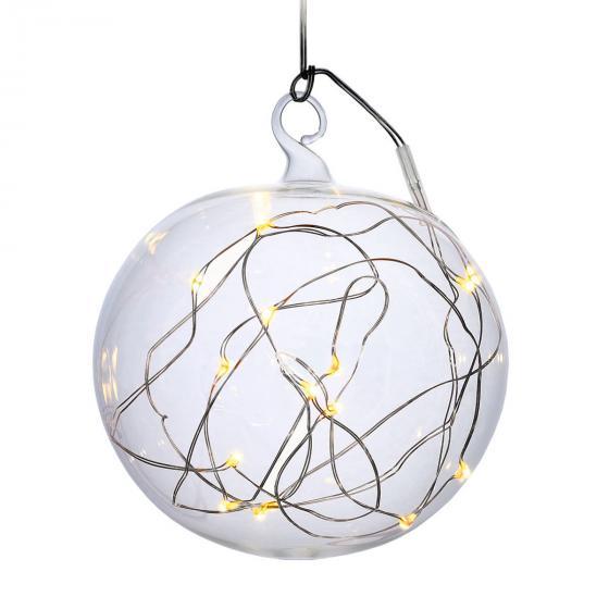 Lumix Light Ball M