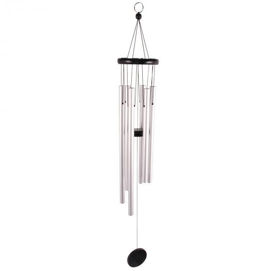 Windspiel Zauberklang, ca. 77 cm