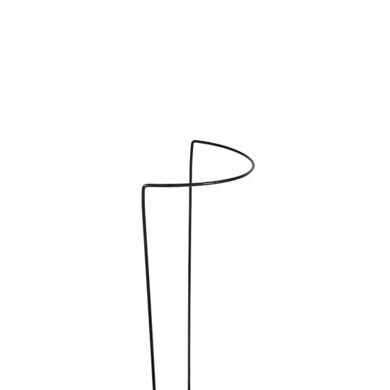 Staudenhalter 3erSet, 100x40 cm
