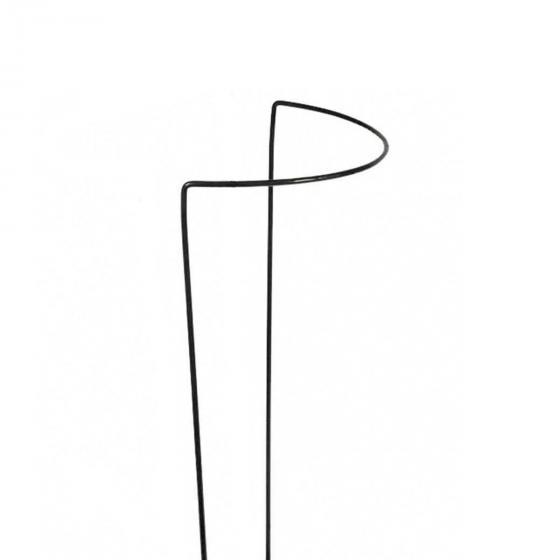Staudenhalter 3erSet, 70x40 cm